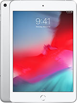 Apple iPad mini 5 (2019)