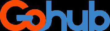 gohub_logo100