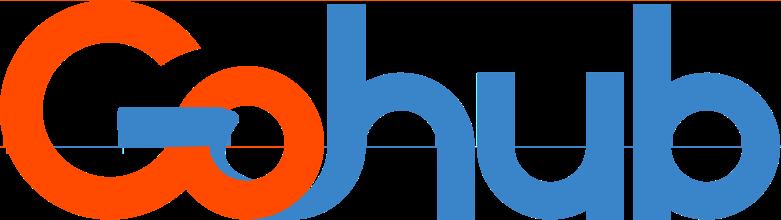 gohub logo