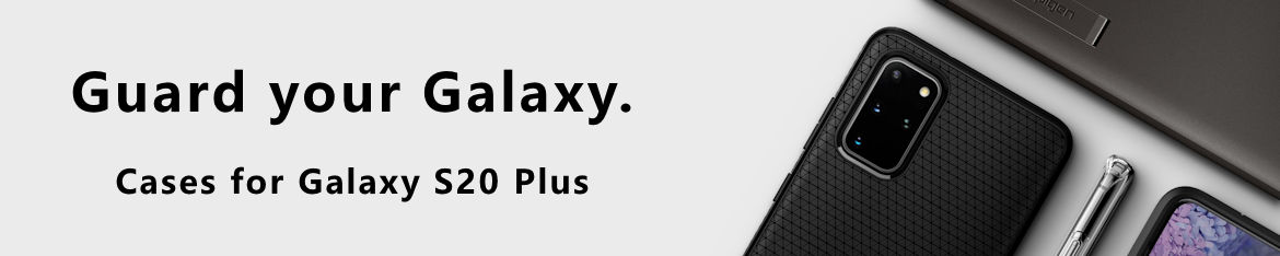 Gohub_Shop_Samsung_S20_plus
