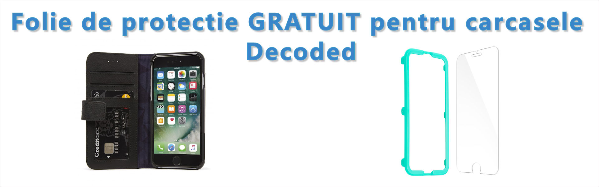 Promo_Decoded_ESR_Gohub_Shop