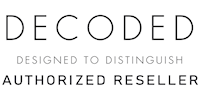 Decoded partner Gohub