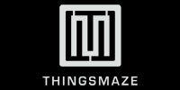 thingsmaze