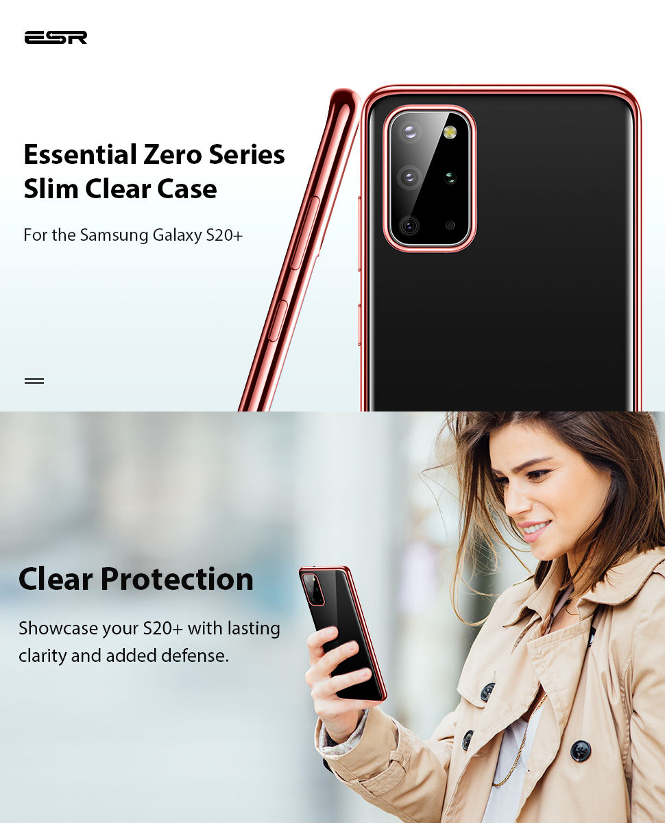 Gohub-Shop-ESR-S20+-Essential Crown-Rose Gold