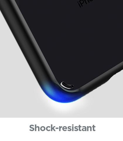 Spigen Shock resistant