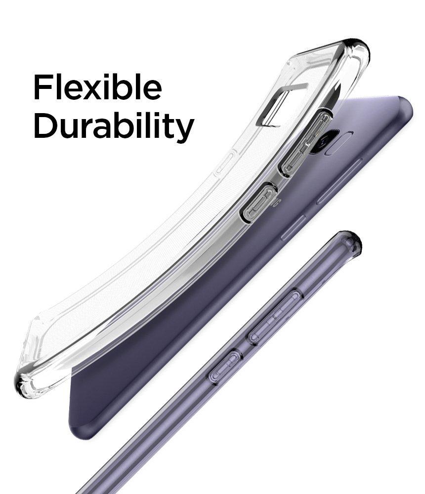 Spigen flexible